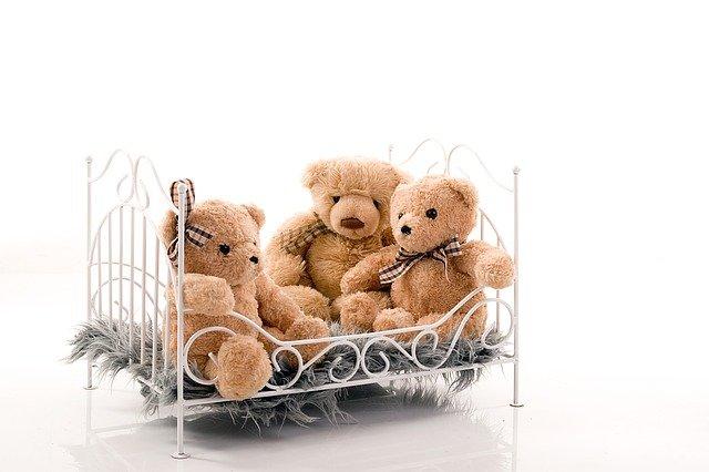 przytulanki, maskotka, zabawki dla dziecka