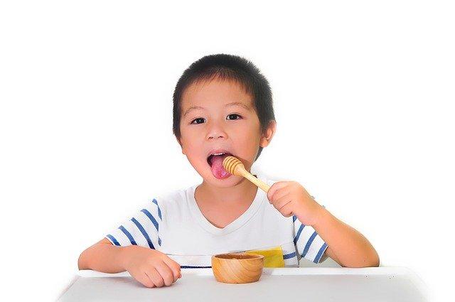 akcesoria do karmienia dziecka